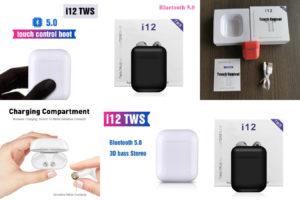 Наушники для iphone с алиэкспресс