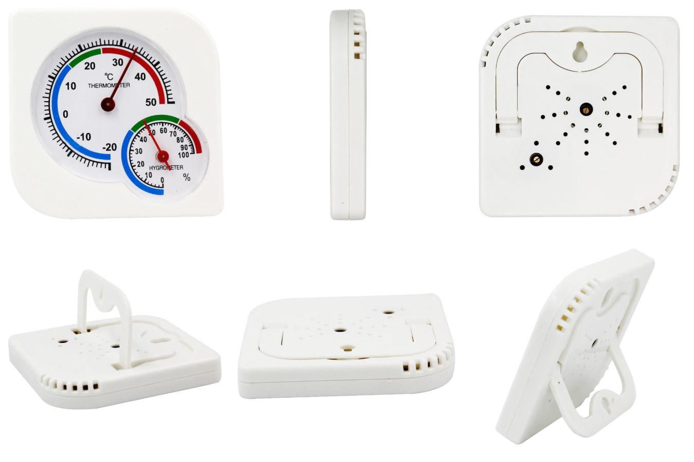 Дешевый термометр с алиэкспресс