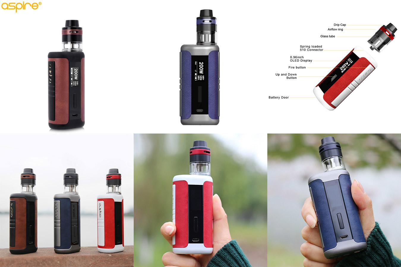 Купить жидкость электронную сигарету алиэкспресс цой сигареты пачка слушать онлайн бесплатно