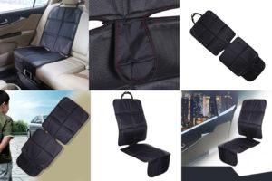 Защитный чехол для кресла