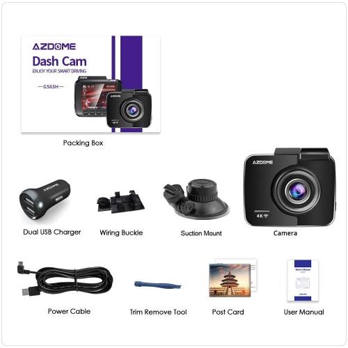 Рейтинг видеорегистраторов на Алиэкспресс и советы для удачной покупки