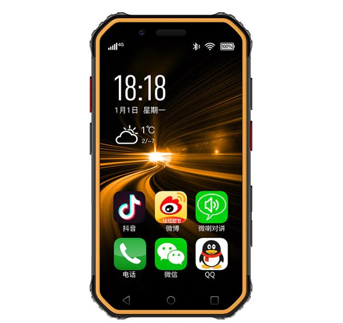 Рейтинг лучших противоударных смартфонов на Алиэкспресс и особенности выбора