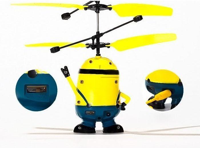 Топ лучших дронов с Алиэкспресс: самые миниатюрные мощные, популярные
