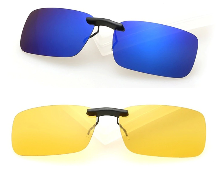 Лучшие солнцезащитные очки с АлиЭкспресс и советы по выбору