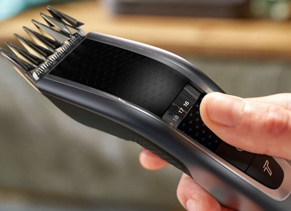 Рейтинги лучших машинок для стрижки волос с АлиЭкспресс и особенности выбора