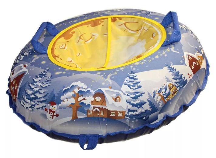 Что можно подарить на Новый год до 1000 рублей родственникам и близким