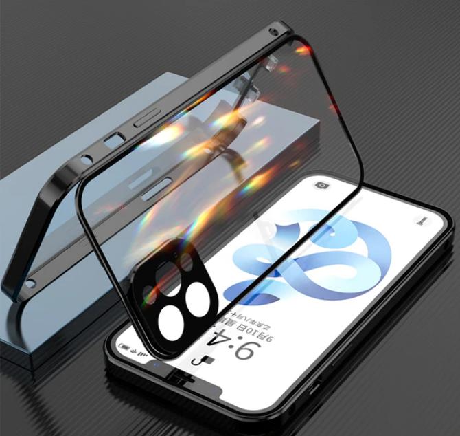 Самые лучшие чехлы для телефонов с АлиЭкспресс с описанием и полезные советы по выбору покупки