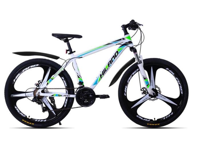 Рейтинги велосипедов с Алиэкспресс по назначению и характеристикам