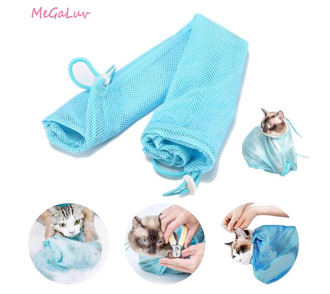 Лучшие товары для кошек на Алиэкспресс: одежда, чесалки, домики и когтеточки