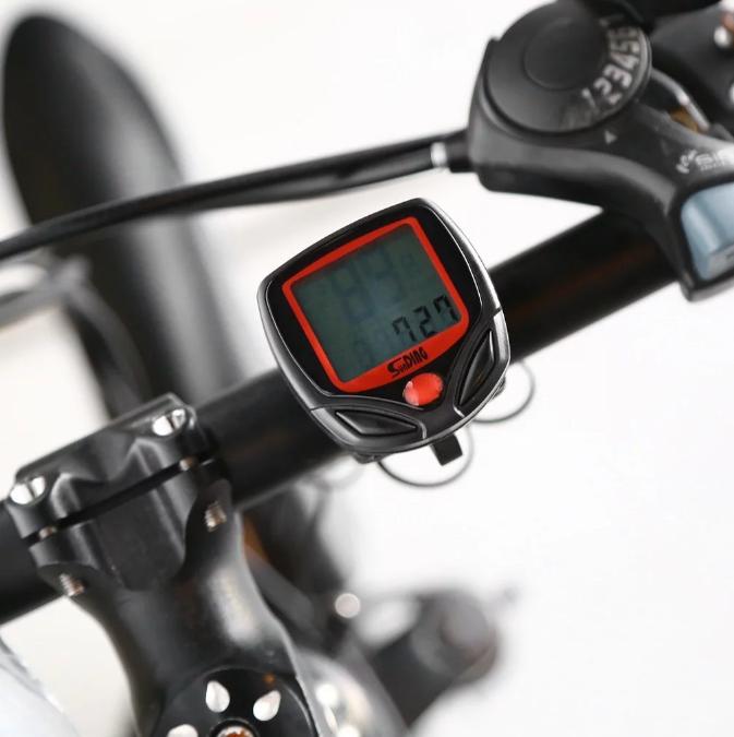 Велокомпьютер беспроводной: рейтинг бюджетных и премиум моделей и особенности выбора