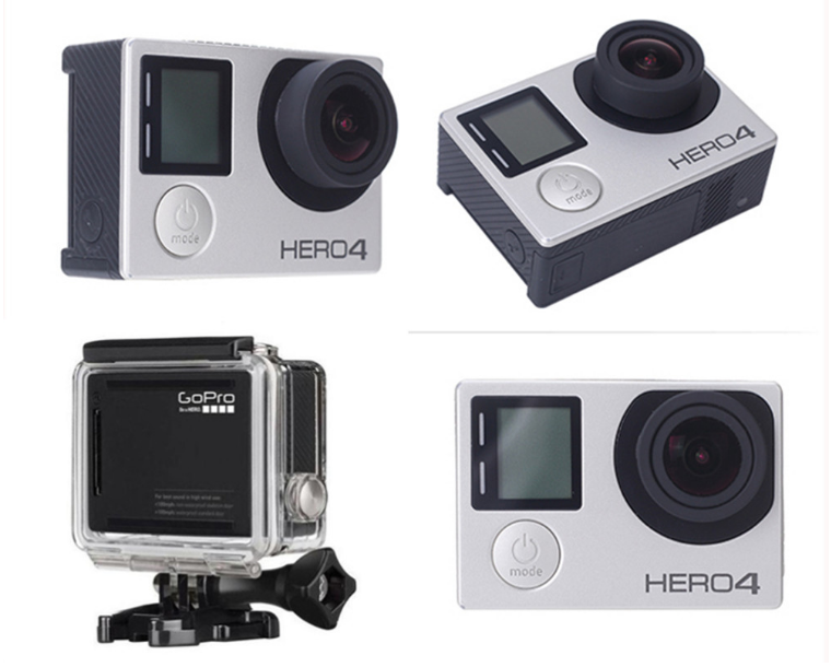 Экшен-камеры: обзоры, цены, лучшие модели с описанием и рейтинги Алиэкспресс