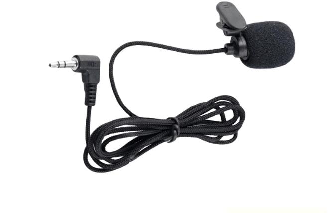 Топ лучших микрофонов петличек с Алиэкспресс с отзывами и ценами