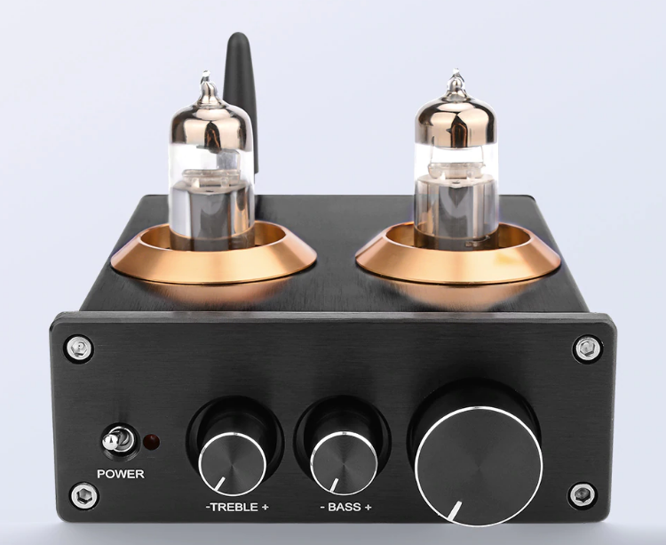 Топ самых лучших моделей усилителей звука на Алиэкспресс